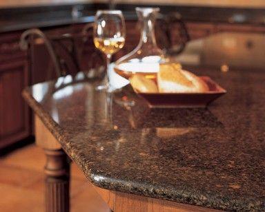 Granite-Countertops-04